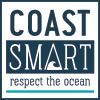 CoastSmart Mobile Logo