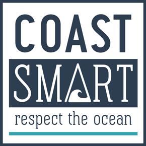 CoastSmart Logo